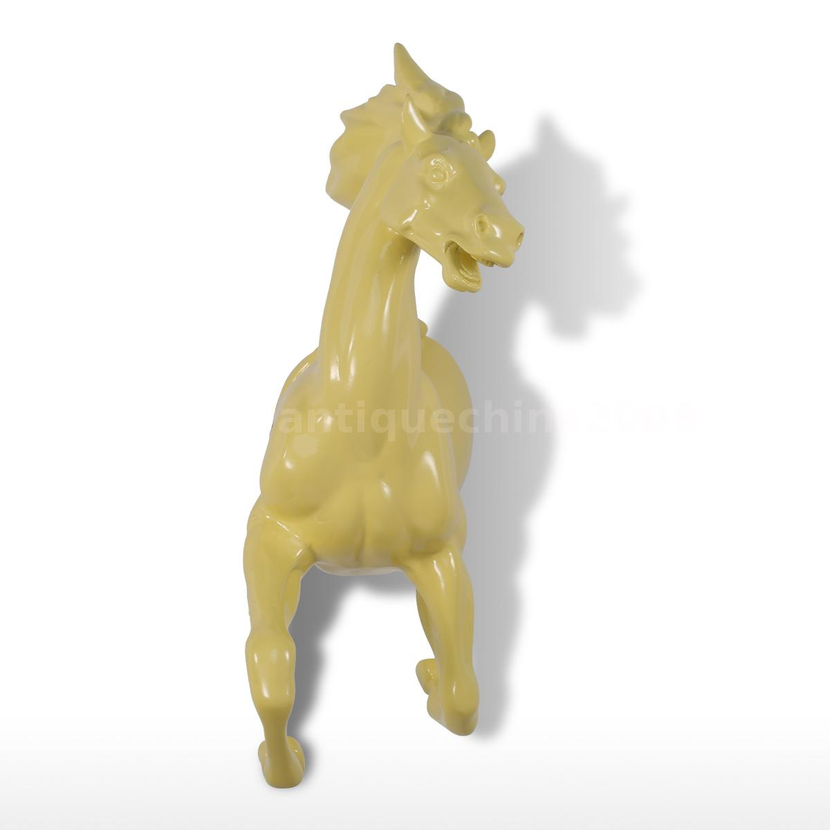 Famous Horse Head Wall Decor Images - The Wall Art Decorations ...