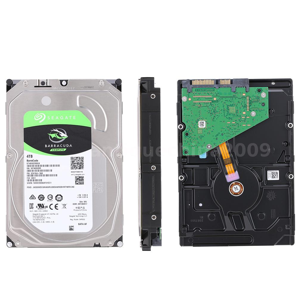 how to partition hard drive on macbook pro