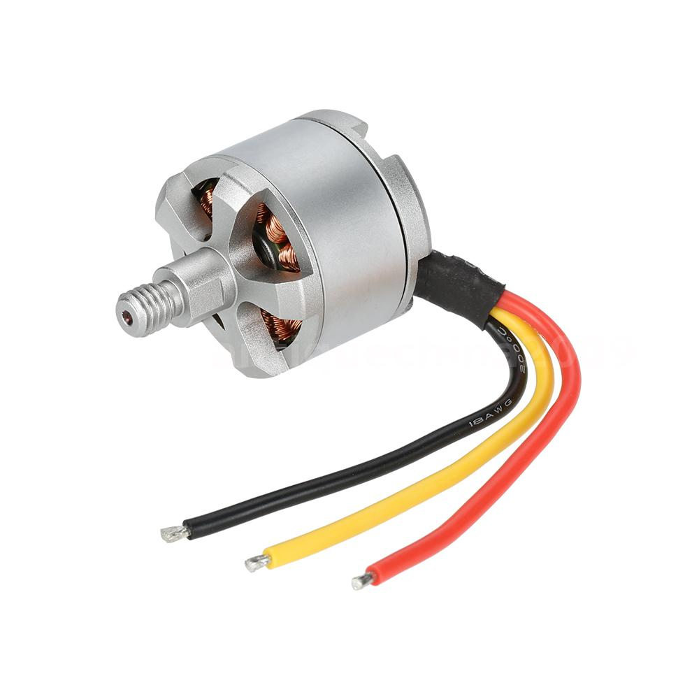 Original Dji Part 6 Phantom 2 Vision 920kv Cw Motor For